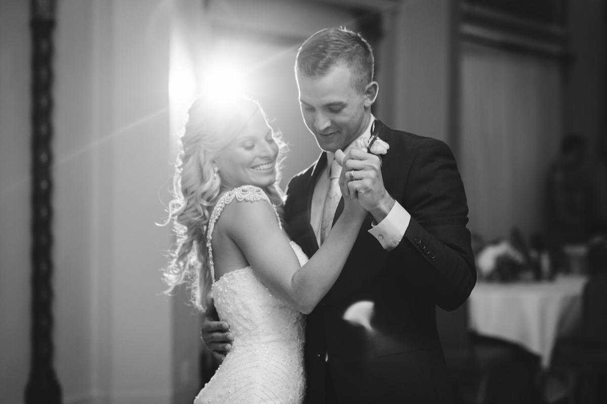 black_and_white_portrait_newlyweds_first_dance.jpg