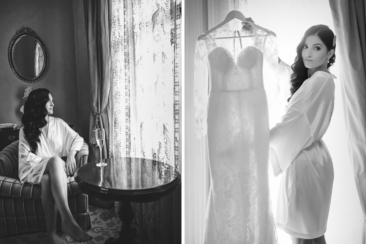 black_and_white_pphotos_of_bride_preparing_to_get_in_dress.jpg
