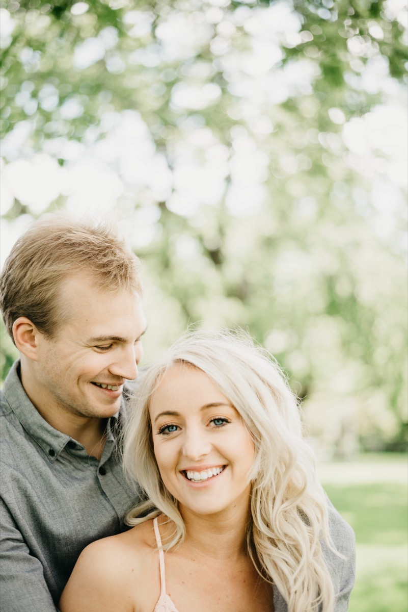 blonde_bride_to_be_engagement_photos_mn.jpg