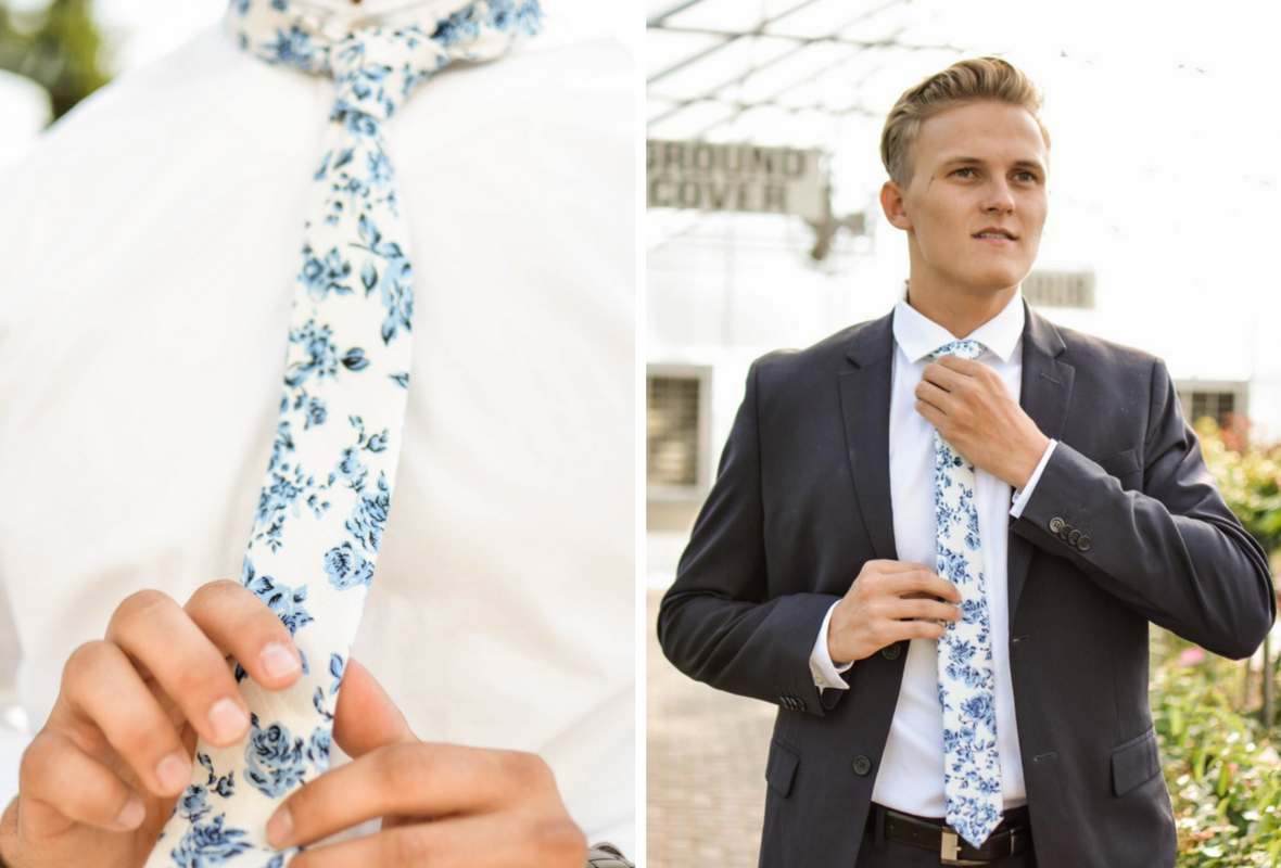 blue_and_white_floral_tie.png