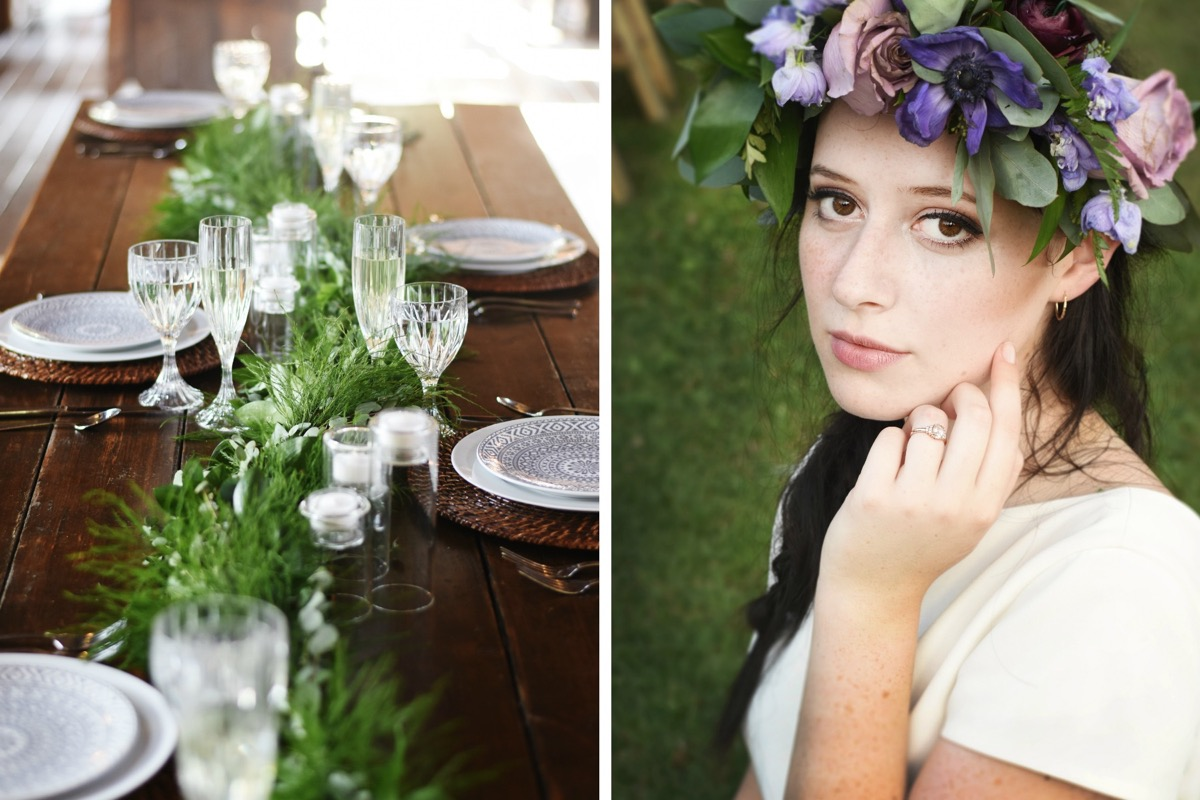 blue_purple_flower_crown_bohemian_renaissance_fair.jpg