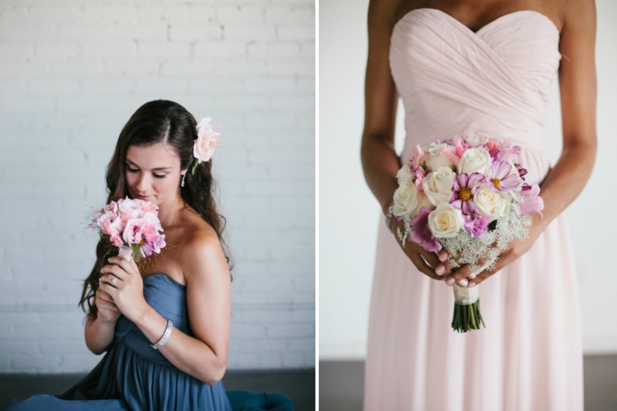 blush_and_dusty_blue_floor_length_bridesmaid_dresses_mismatched.jpg