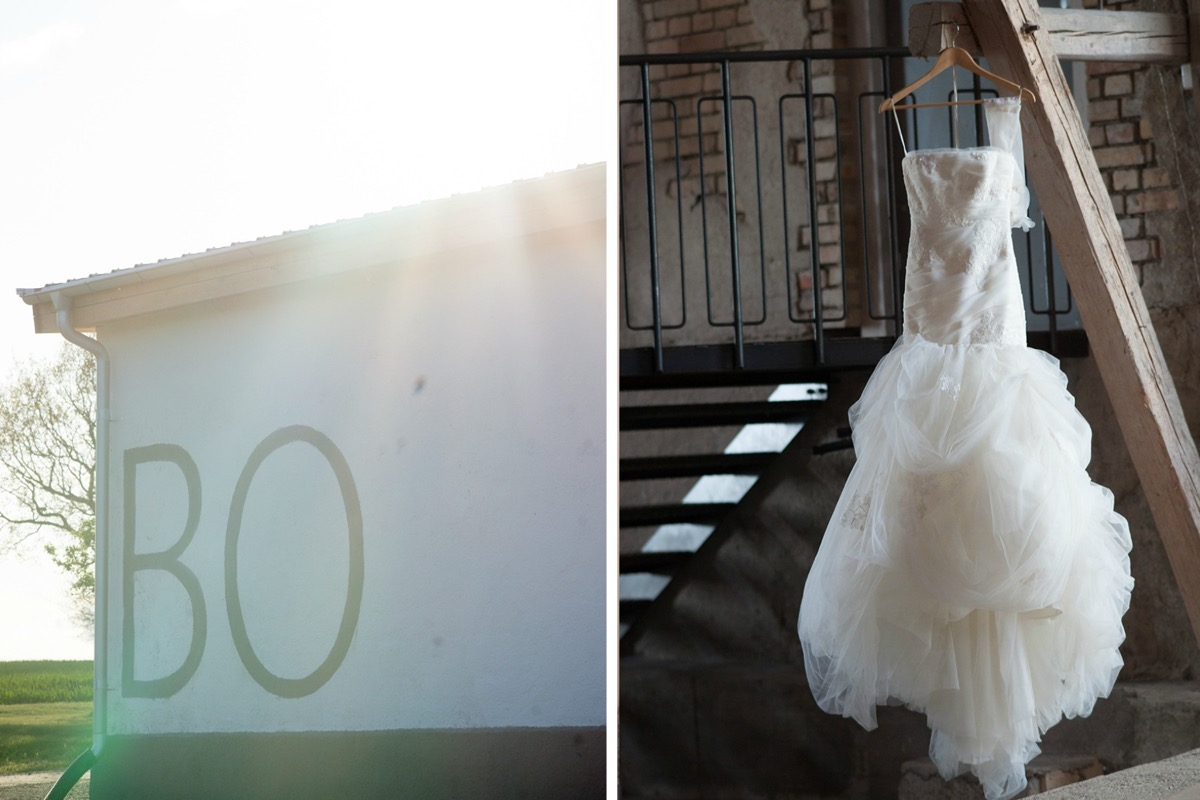 bo_swedish_wedding_venue_wedding_dress_on_hanger.jpg