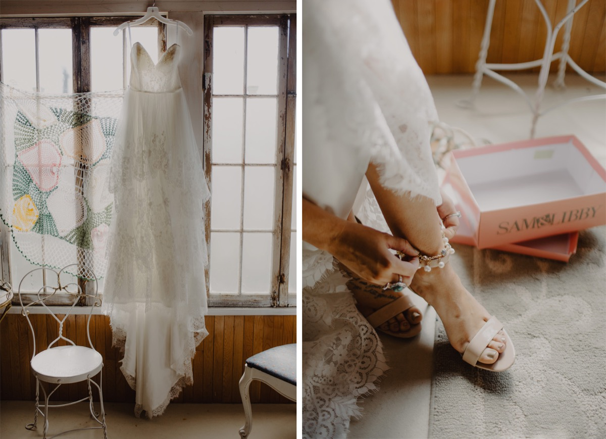 bohemian_lace_gown_and_closeup_of_shoes.jpg