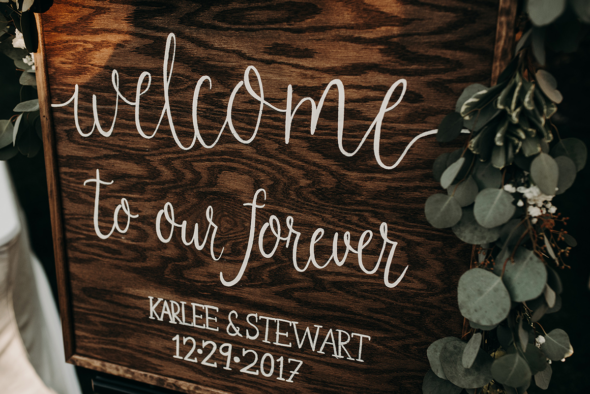 bohemian_wedding_wooden_sign.jpg
