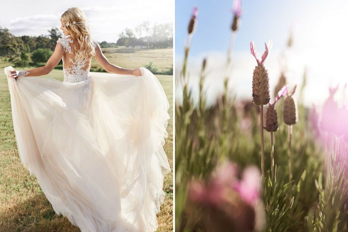 boho_bride_in_a_field.jpg