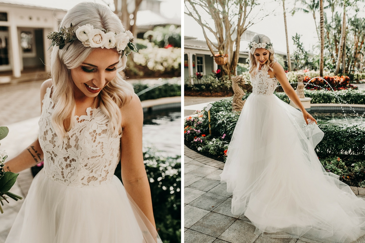 boho_bride_in_florida_garden_details_flower_crown.jpg