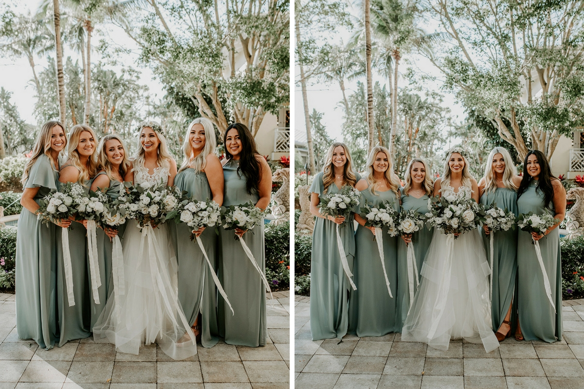 boho_bride_with_bridesmaids_in_florida_garden.jpg