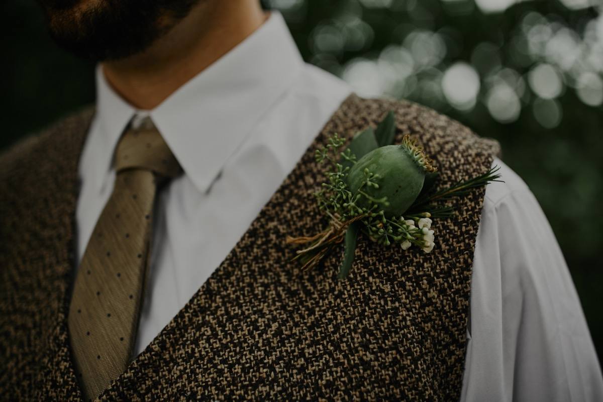 boho_groom_tan_black_tweed_vest.JPG
