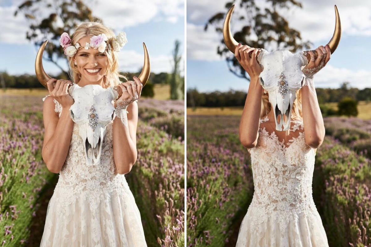 boho_skull_wedding_prop.jpg
