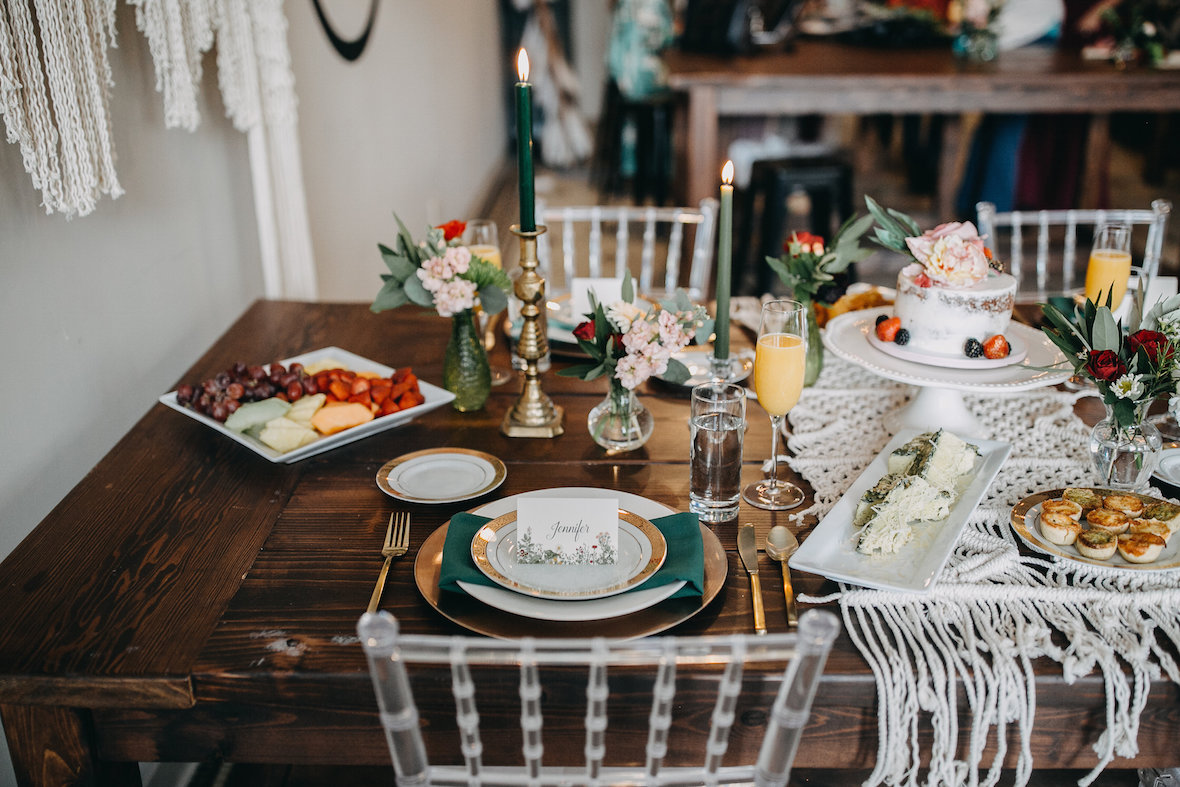 boho_table_scapes_.jpg