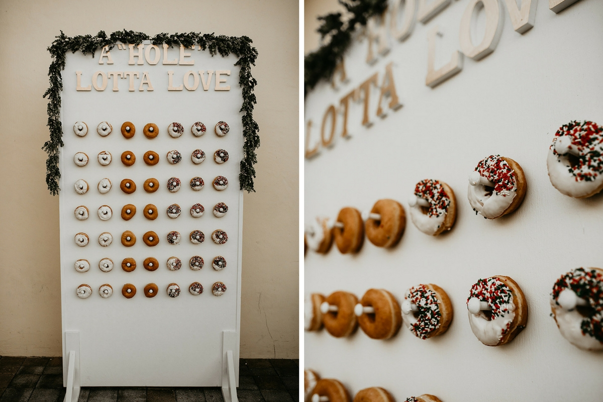 boho_wedding_ceremony_donut_wall.jpg