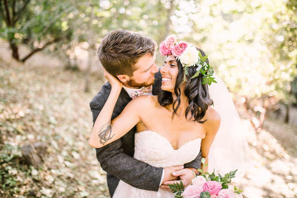 boho_wedding_couple_-_california-_simply_gypsy_events_-_cecily_breeding_31.jpg