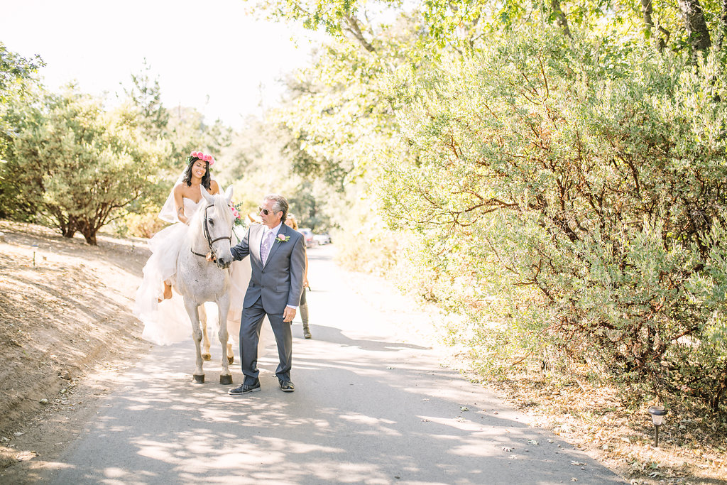 bridal_entrance_aisle_on_horse_-_california-_simply_gypsy_events_-_cecily_breeding_17.jpg