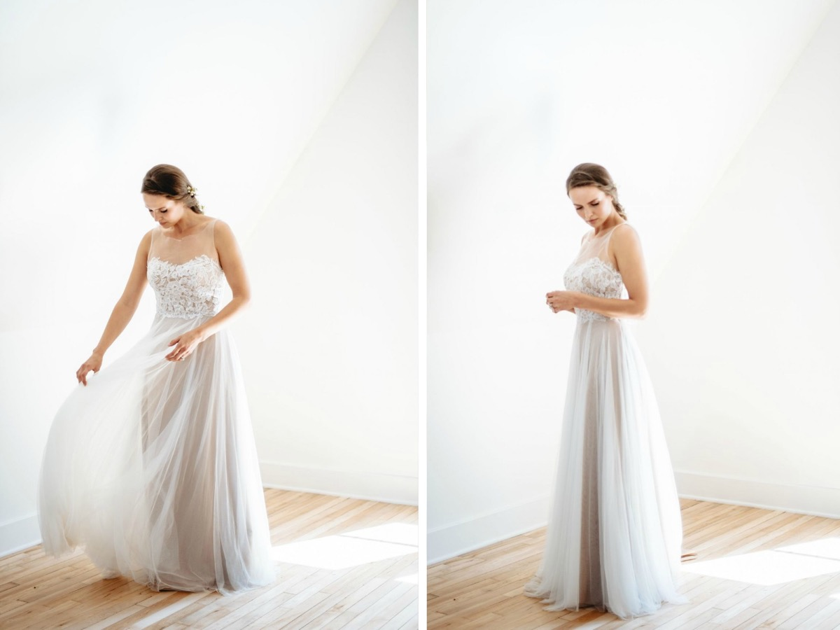 bridal_flowy_gown_white_space_minneapolis.jpg
