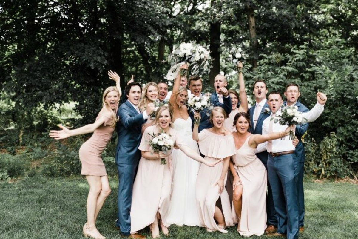 bridal_party_excited.jpg