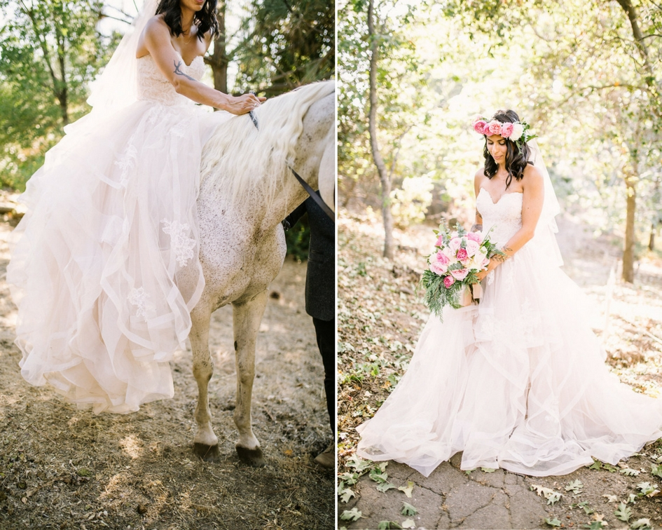 bridal_portait_on_white_horse_wedding_day.jpg