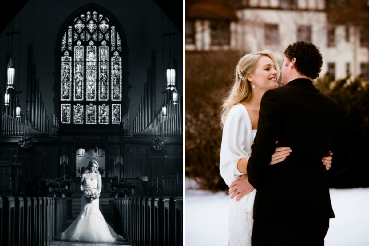 bridal_portrait_black_and_white_in_church_cathedral_mn.jpg