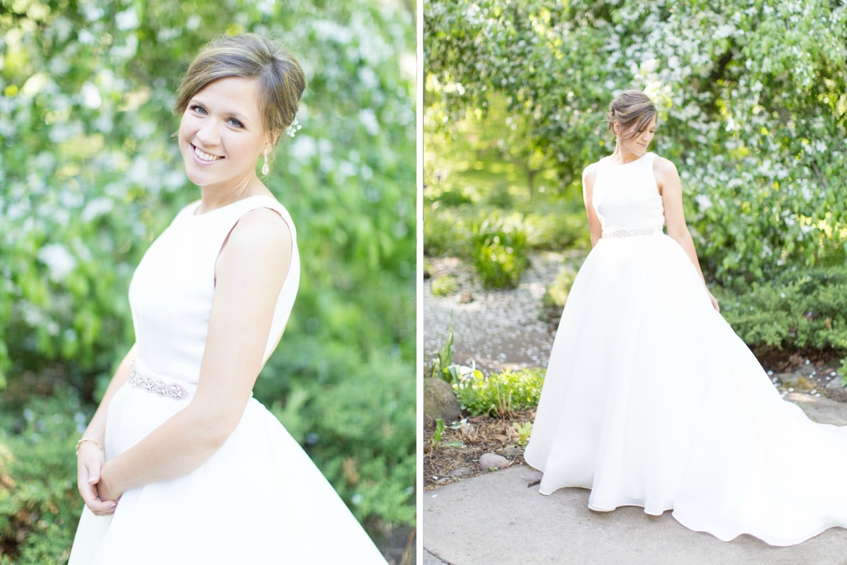 bridal_portrait_light_and_airy_by_trees.jpg