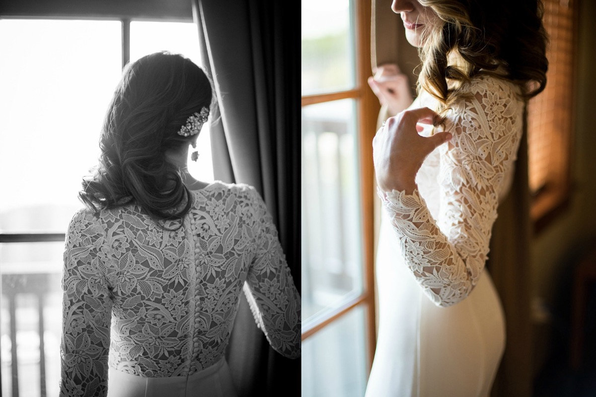 bridal_silhouette_in_window_lace_gown.jpg