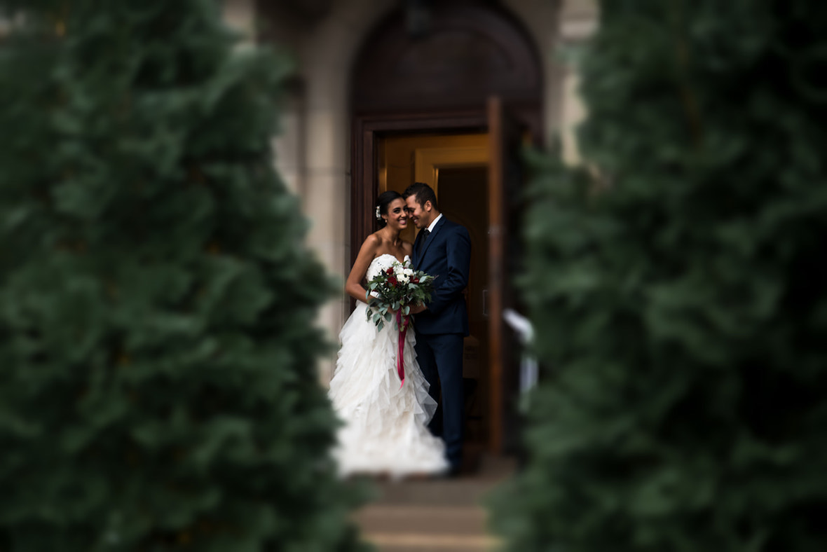 bride-and-groom-outside-doorway.jpg