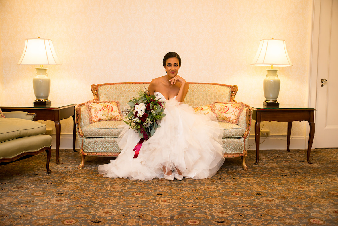 bride-posing-in-bridal-suite.jpg