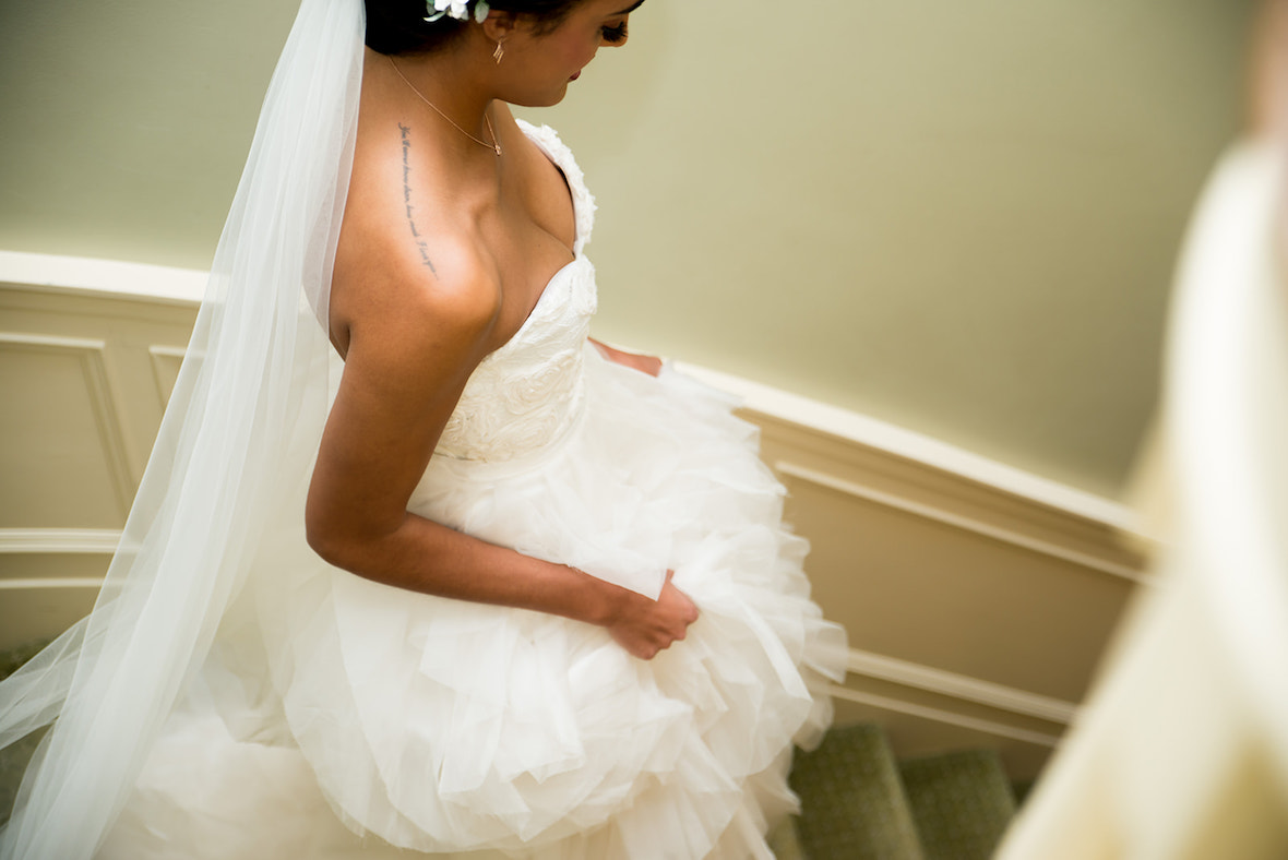 bride-walking-downstairs.jpg