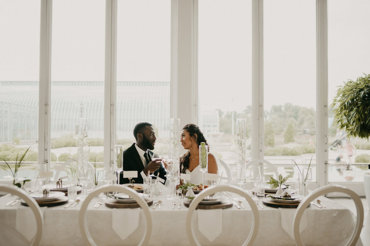 bride_and_groom_at_head_table.jpg