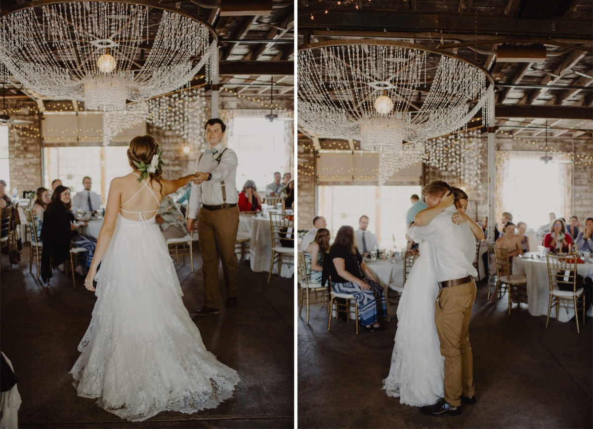 bride_and_groom_first_dance_vintage_warehouse.jpg