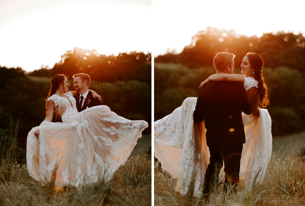 bride_and_groom_golden_hour.jpg