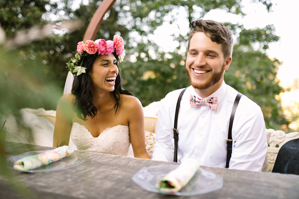 bride_and_groom_laughing_-_california-_simply_gypsy_events_-_cecily_breeding_40.jpg