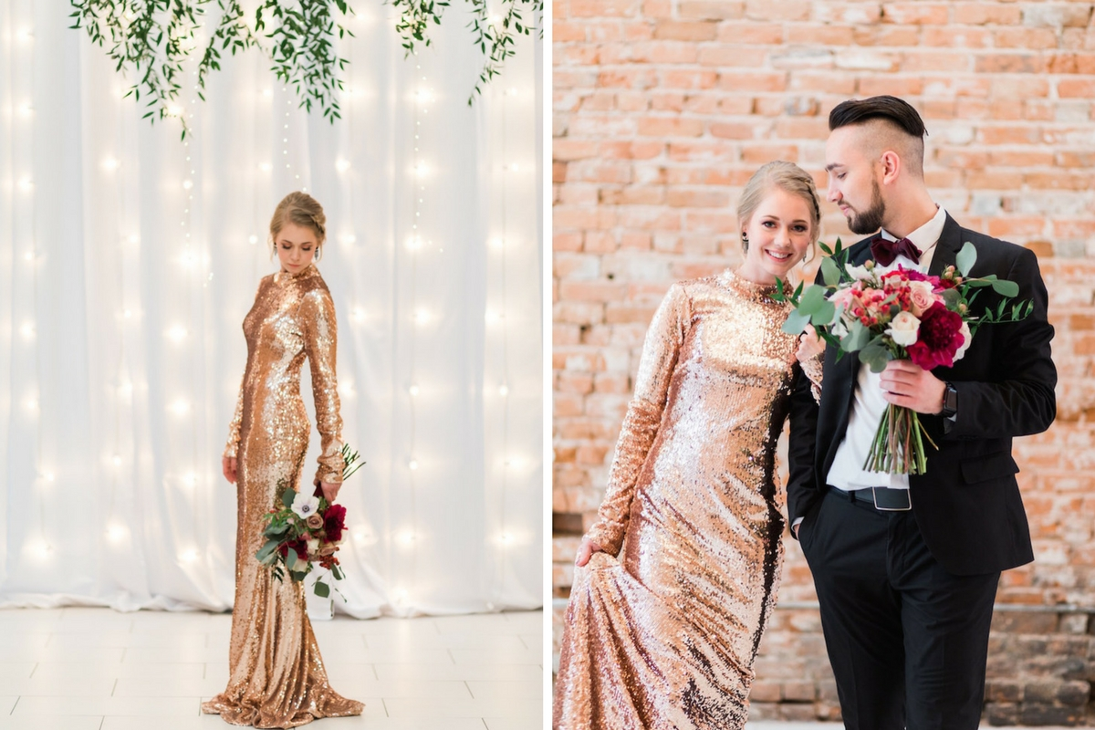 bride_and_groom_metallic_wedding_dress.jpg