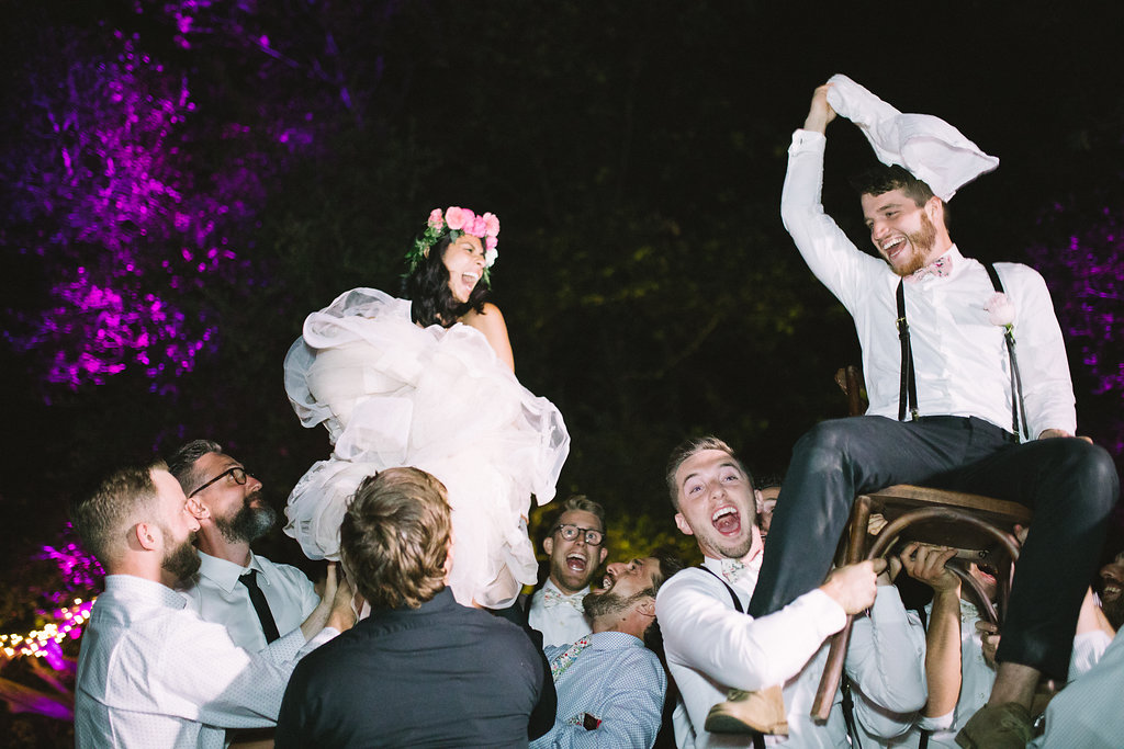 bride_and_groom_raised_on_chairs_-_california-_simply_gypsy_events_-_cecily_breeding_53.jpg