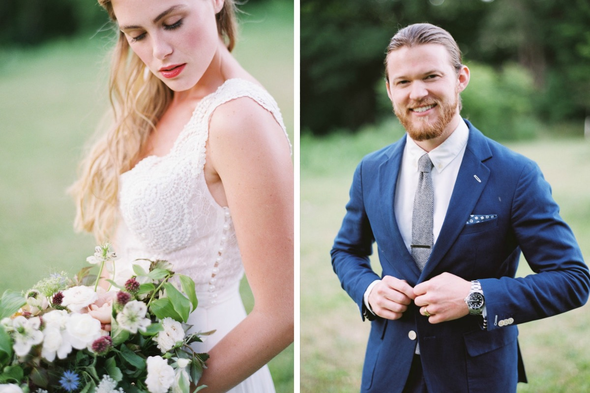 bride_and_groom_separate_shots_outing_lodge.jpg