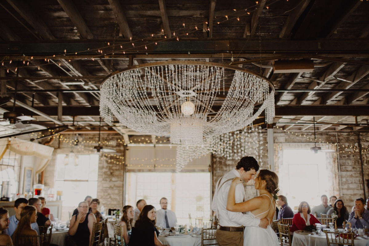 bride_and_groom_warehouse_reception_first_dance.jpg