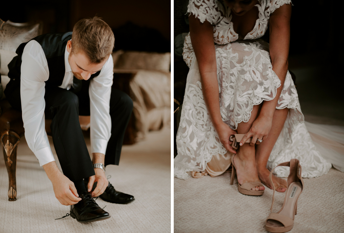 bride_and_groom_wedding_shoes.jpg