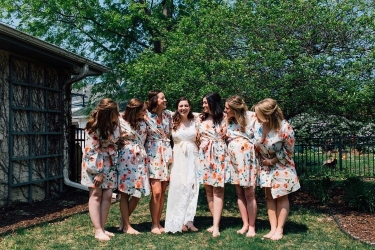 bride_bridesmaid_floral_robes.jpg