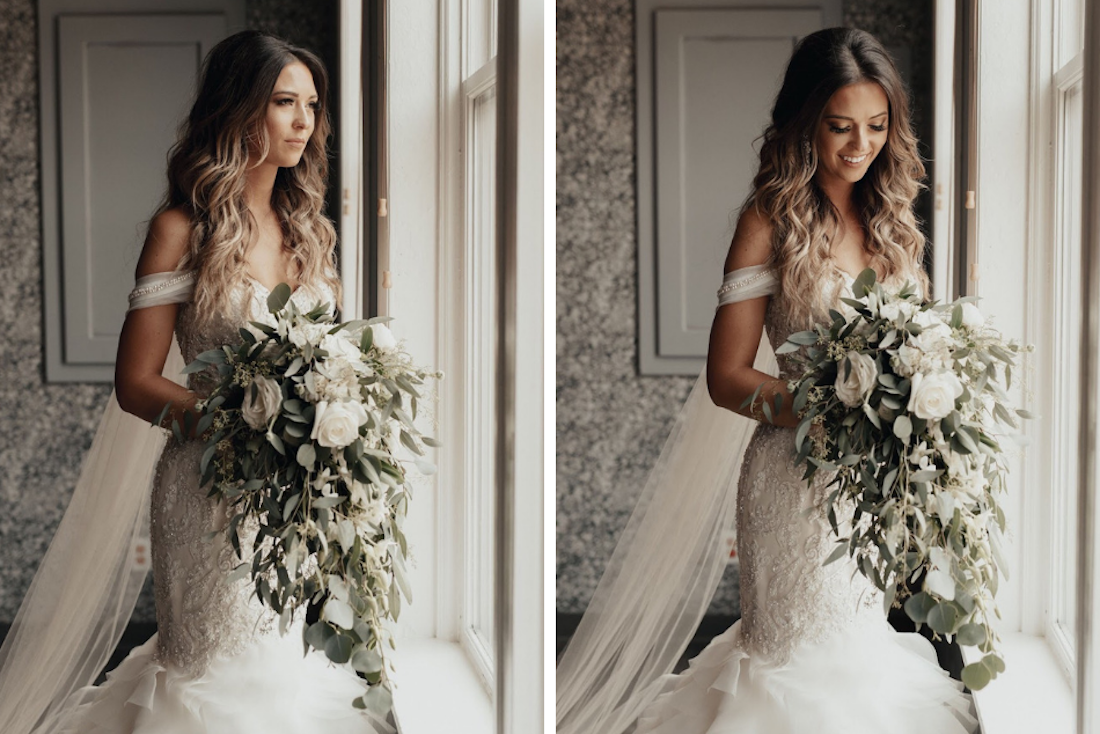 bride_facing_window_with_flowers.png