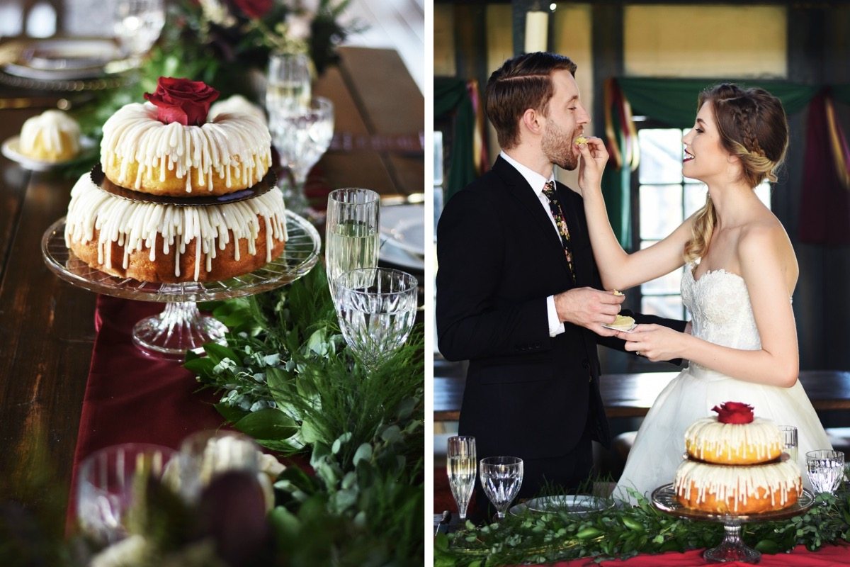 bride_feeding_groom_white_bundt_cake.jpg