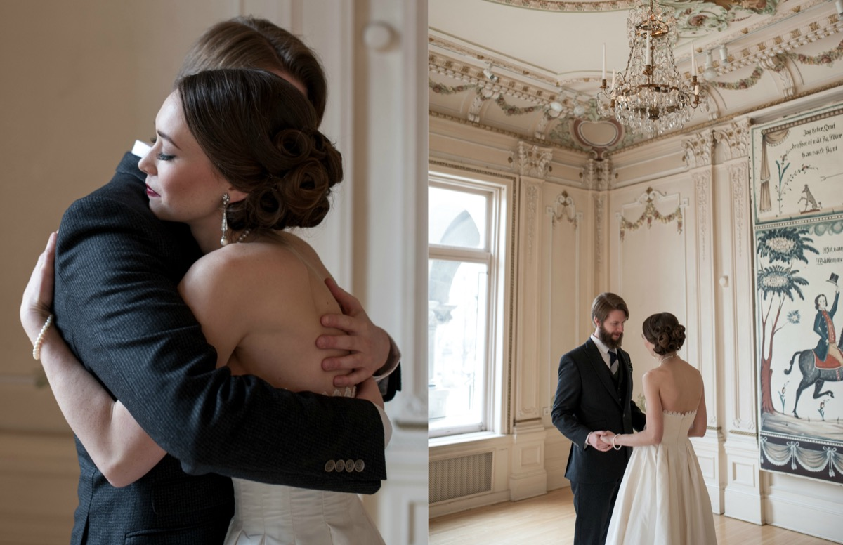 bride_groom_first_look_american_swedish_institute_classy_vintage_venue.jpg