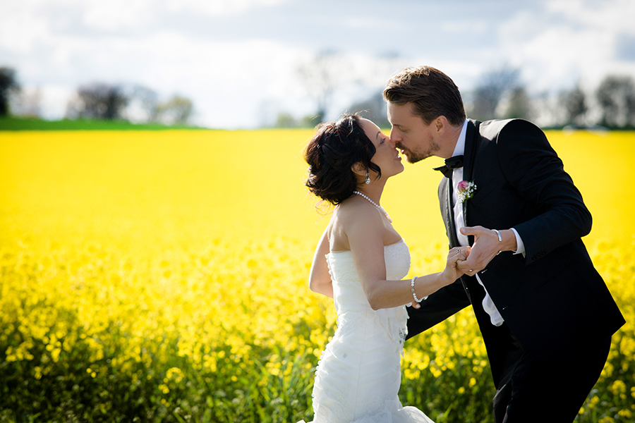 bride_groom_kissing_in_yellow_flower_field.jpg