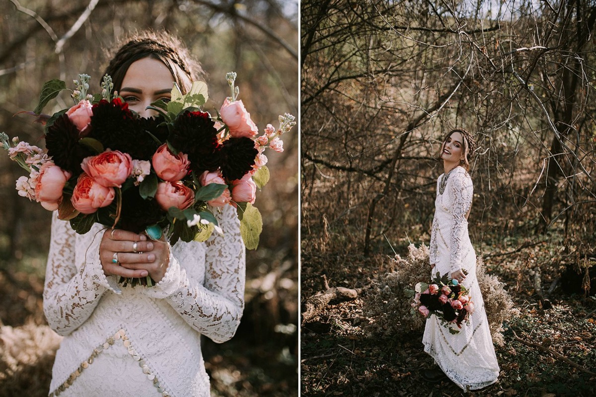 bride_hiding_behind_red_peony_bouquet_smiling.jpg