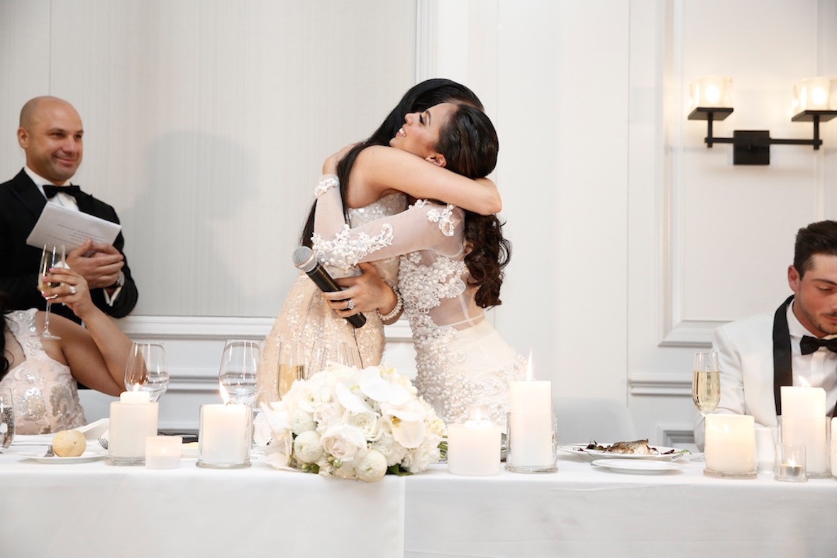 bride_hugging_MOH_after_speech.jpg