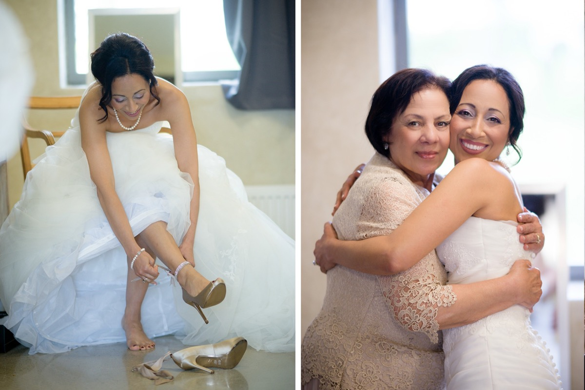 bride_hugging_mom_on_wedding_day.jpg