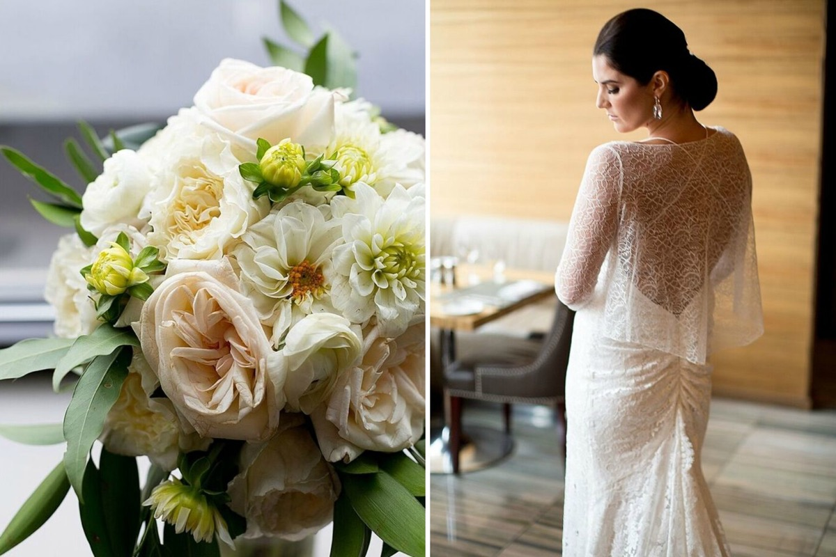 bride_looking_to_the_side_lace_shawl_over_wedding_gown.jpg