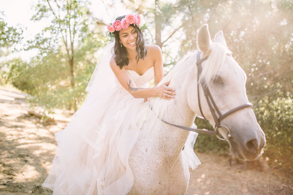 bride_on_white_horse_-_california-_simply_gypsy_events_-_cecily_breeding_29.jpg