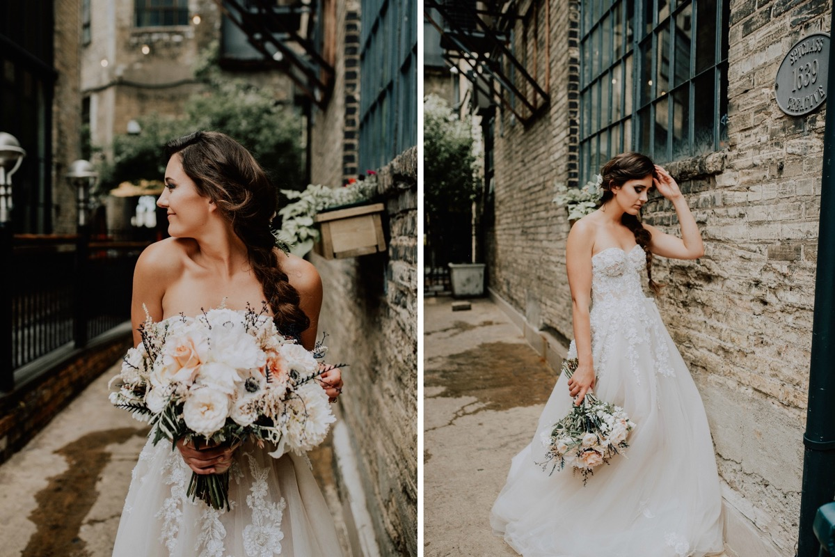 bride_strapless_lace_tulle_gown_brick_alley.jpg