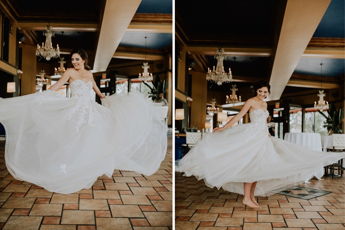 bride_twirling_wedding_gown_tulle_lace.jpg