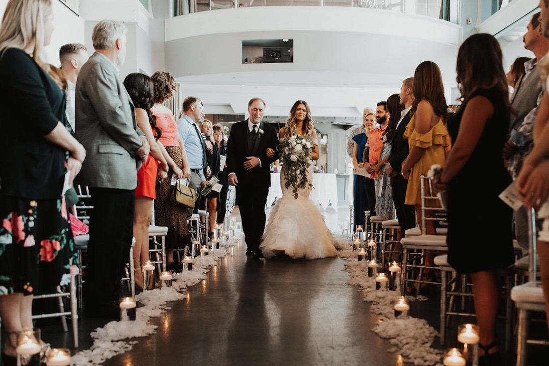 bride_walking_down_the_aisle_with_father.jpg