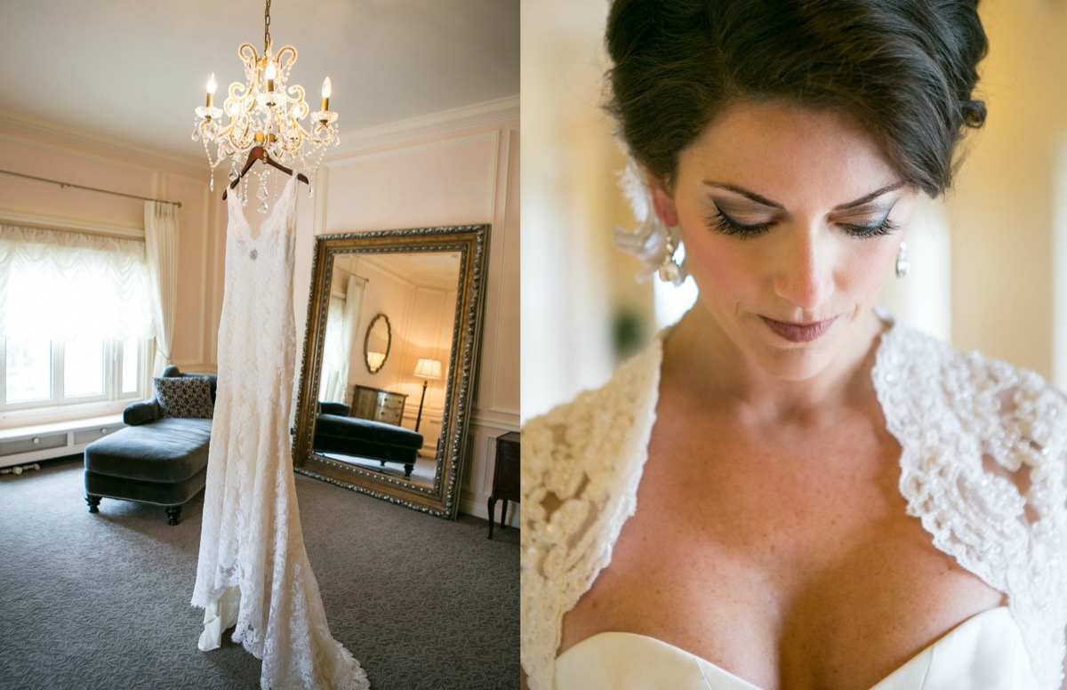bride_wearing_lace_gown_in_cream_colored_bridal_suite_with_chandelier.jpg